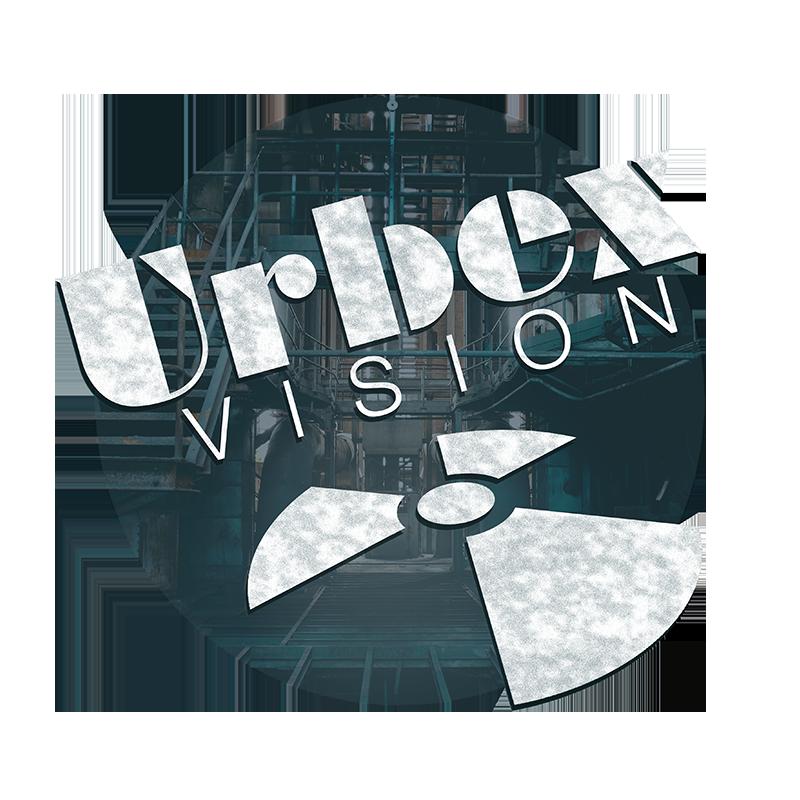 Urbex Vision